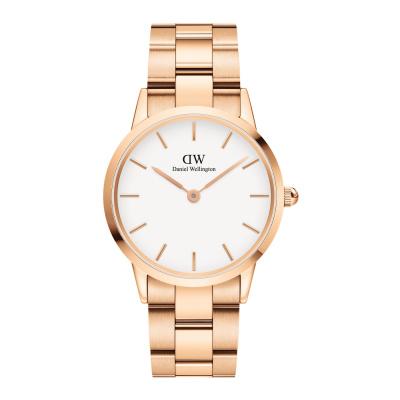 Daniel Wellington Iconic Link horloge DW00100209