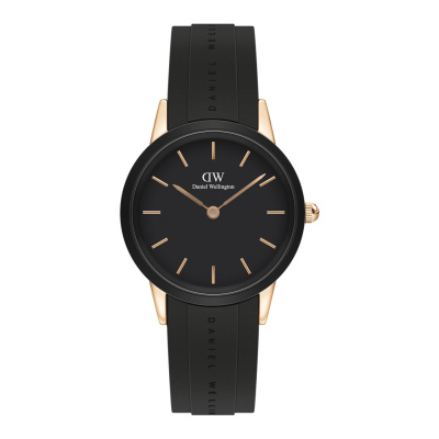 Daniel Wellington Iconic Motion horloge DW00100426