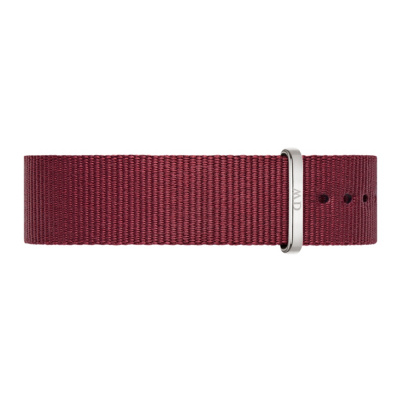 Daniel Wellington Strap 18 mm Classic Roselyn DW00200212