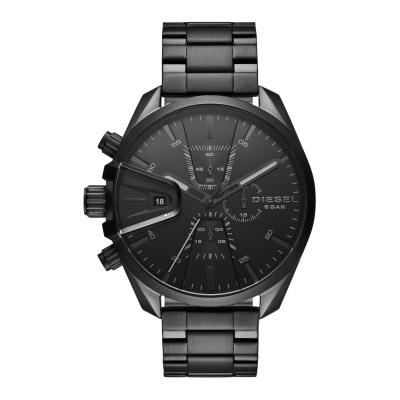 Diesel horloge DZ4537