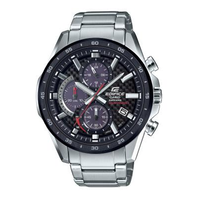Edifice Premium Solar horloge EFS-S540DB-1AUEF