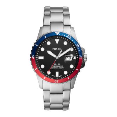 Fossil Dive horloge FS5657