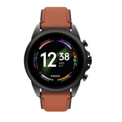 Fossil Gen 6 smartwatch FTW4062