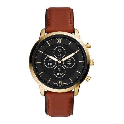 Fossil Neutra Hybrid Smartwatch FTW7025