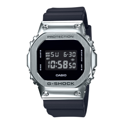 G-Shock The Origin horloge GM-5600-1ER