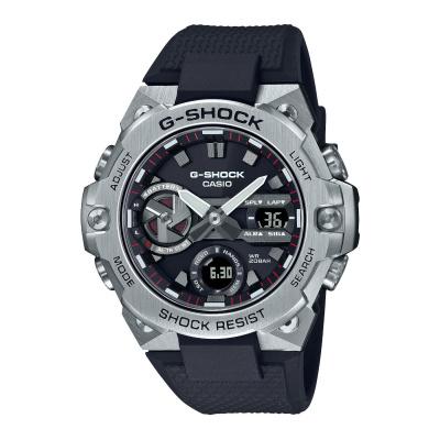 G-Shock G-Steel horloge GST-B400-1AER