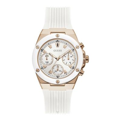 GUESS Athena horloge GW0030L3