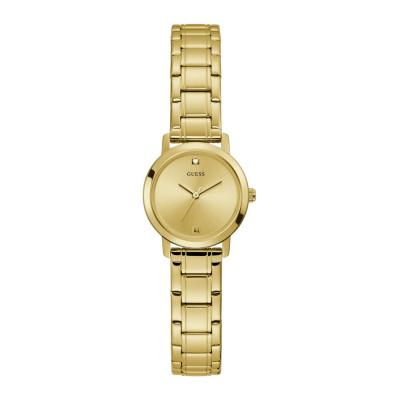 GUESS Mini Nova horloge GW0244L2