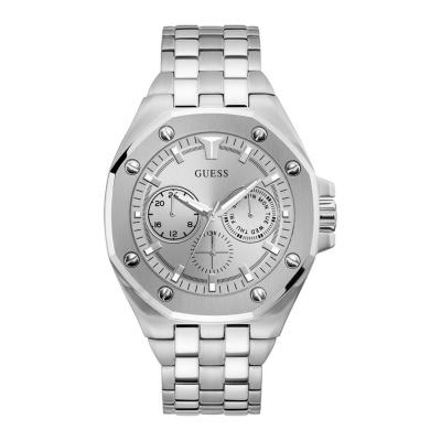 GUESS Top Gun horloge GW0278G1