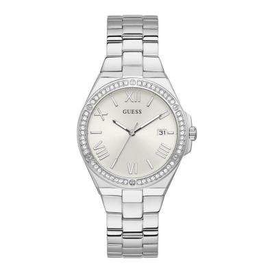 GUESS Harper horloge GW0286L1