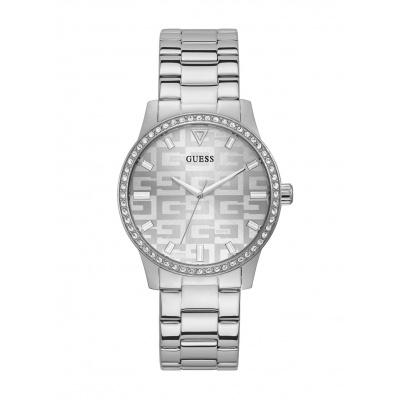 GUESS G Check horloge GW0292L1