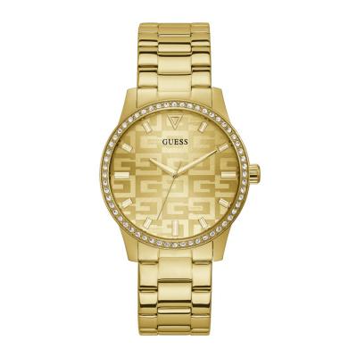 GUESS G Check horloge GW0292L2