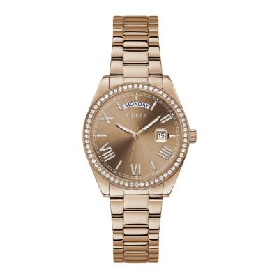 GUESS Luna horloge GW0307L3