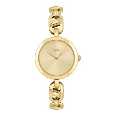 BOSS Chain horloge HB1502591