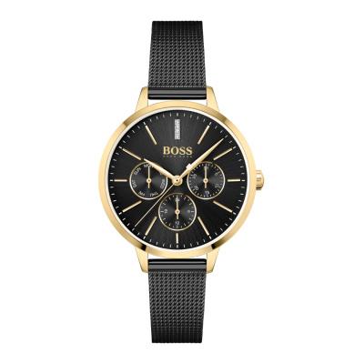 BOSS Symphony Multi horloge HB1502601