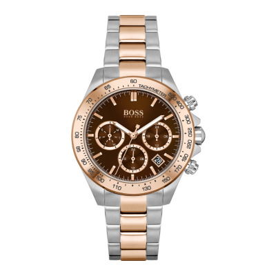 BOSS Novia horloge HB1502617