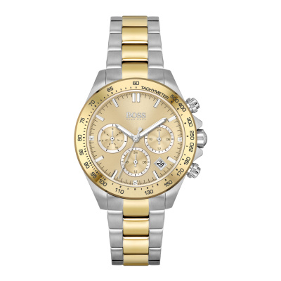 BOSS Novia horloge HB1502618