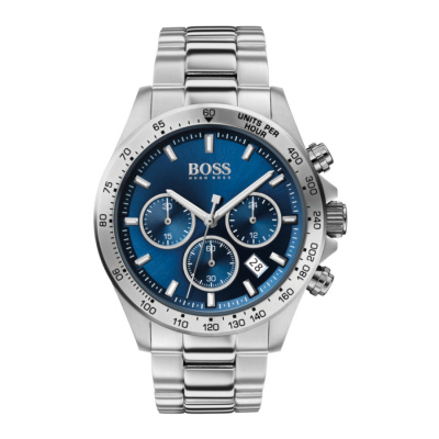 BOSS Hero Chrono horloge HB1513755