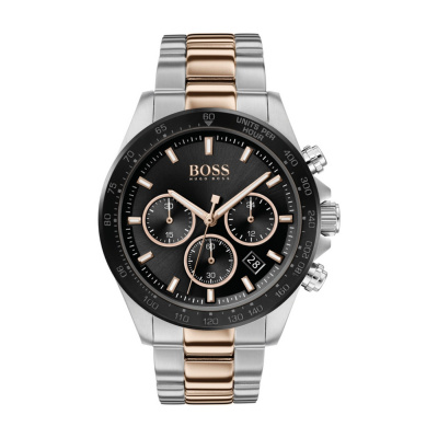 BOSS Hero Chronograaf horloge HB1513757