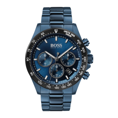 BOSS Hero Chrono horloge HB1513758