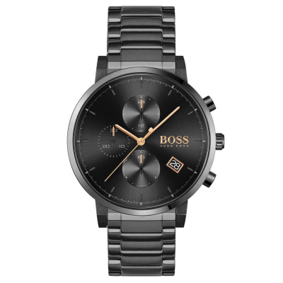 BOSS Integrity Chrono horloge HB1513780