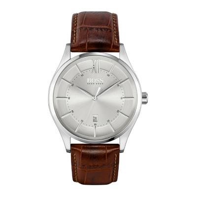 BOSS Distinction horloge HB1513795