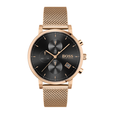 BOSS Integrity Chrono horloge HB1513808