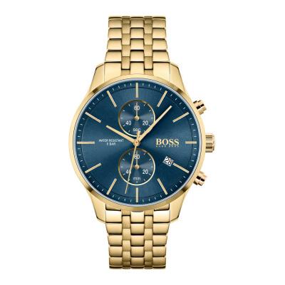 BOSS Associate horloge HB1513841