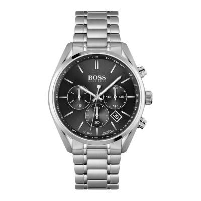 BOSS Champion Chronograaf horloge HB1513871