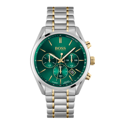 BOSS Champion horloge HB1513878