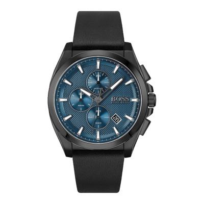 BOSS Grandmaster horloge HB1513883