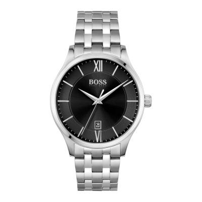 BOSS Elite horloge HB1513896