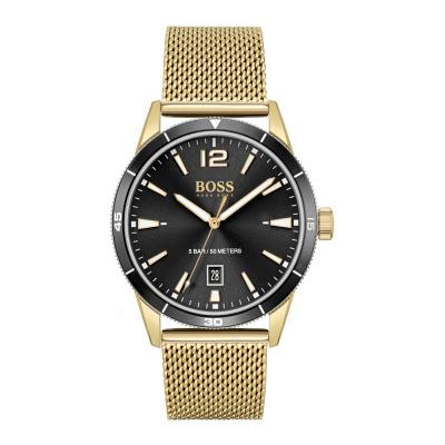 BOSS Drifter horloge HB1513901