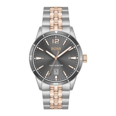 BOSS Drifter horloge HB1513903