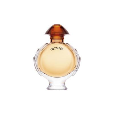 Paco Rabanne Olympea Intense Eau De Parfum Spray 30 ml