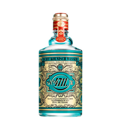 4711 Original Eau De Cologne Flacon 200 ml