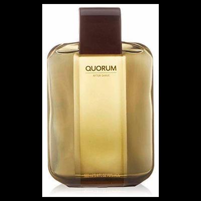 Antonio Puig Quorum Eau De Toilette Spray 100 ml