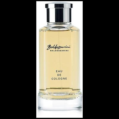 Baldessarini Eau De Cologne Spray 75 ml