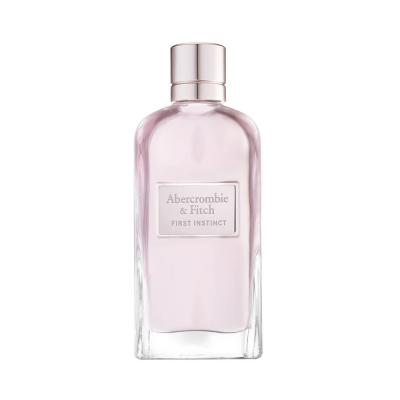 Abercrombie & Fitch First Instinct Women Eau De Parfum Spray 50 ml