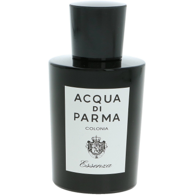 Acqua Di Parma Colonia Essenza Eau De Cologne Spray 100 ml