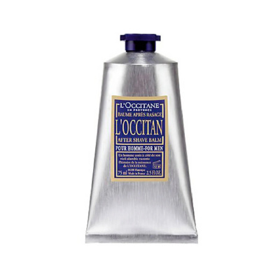 L'Occitane After Shave Balm 75 ml
