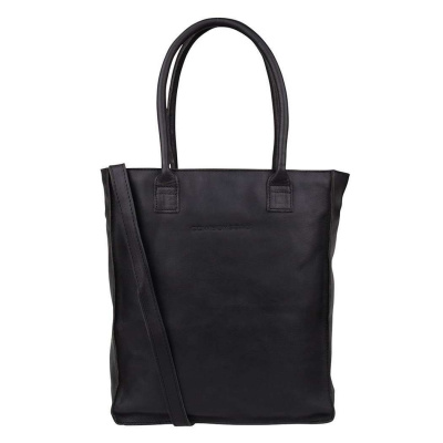 Cowboysbag Woodridge Black Laptoptas 2049-000100