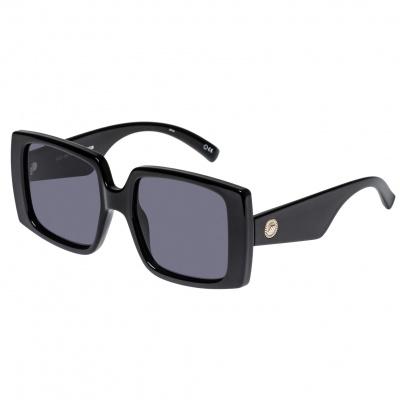 Le Specs Glo Gletter Zonnebril LSP2102328