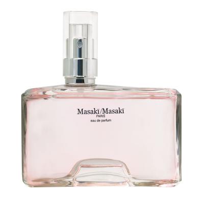 Masaki Matsushima Masaki Eau De Parfum Spray 80 ml