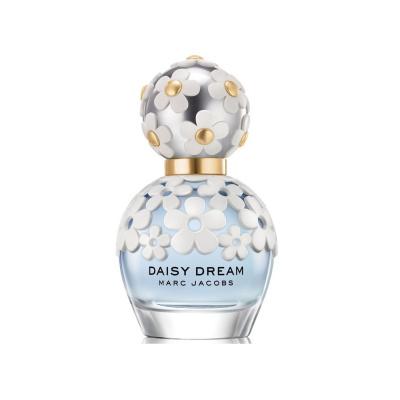 Marc Jacobs Daisy Dream Eau De Toilette Spray 100 ml
