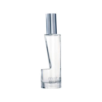 Masaki Matsushima Mat For Woman Eau De Parfum Spray 40 ml