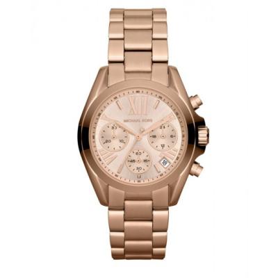 Michael Kors Ladies horloge MK5799