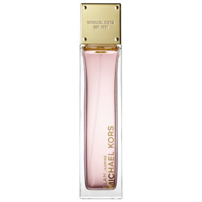 Michael Kors Glam Jasmine Eau De Parfum Spray 100 ml