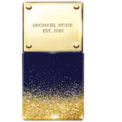 Michael Kors Midnight Shimmer Eau De Parfum Spray 30 ml