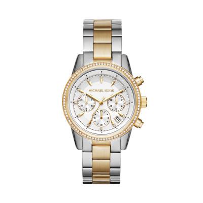 Michael Kors Ritz horloge MK6474
